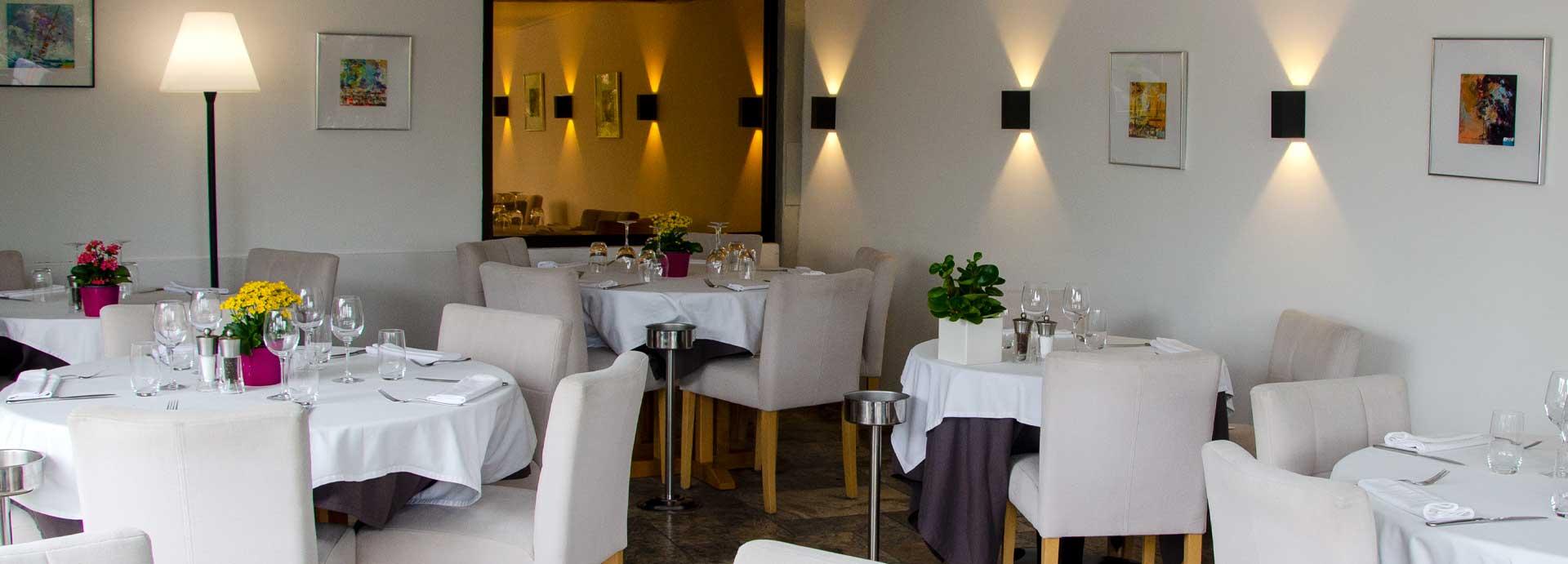 l-hermitage-restaurant-ste-maxime-2021-banner-1