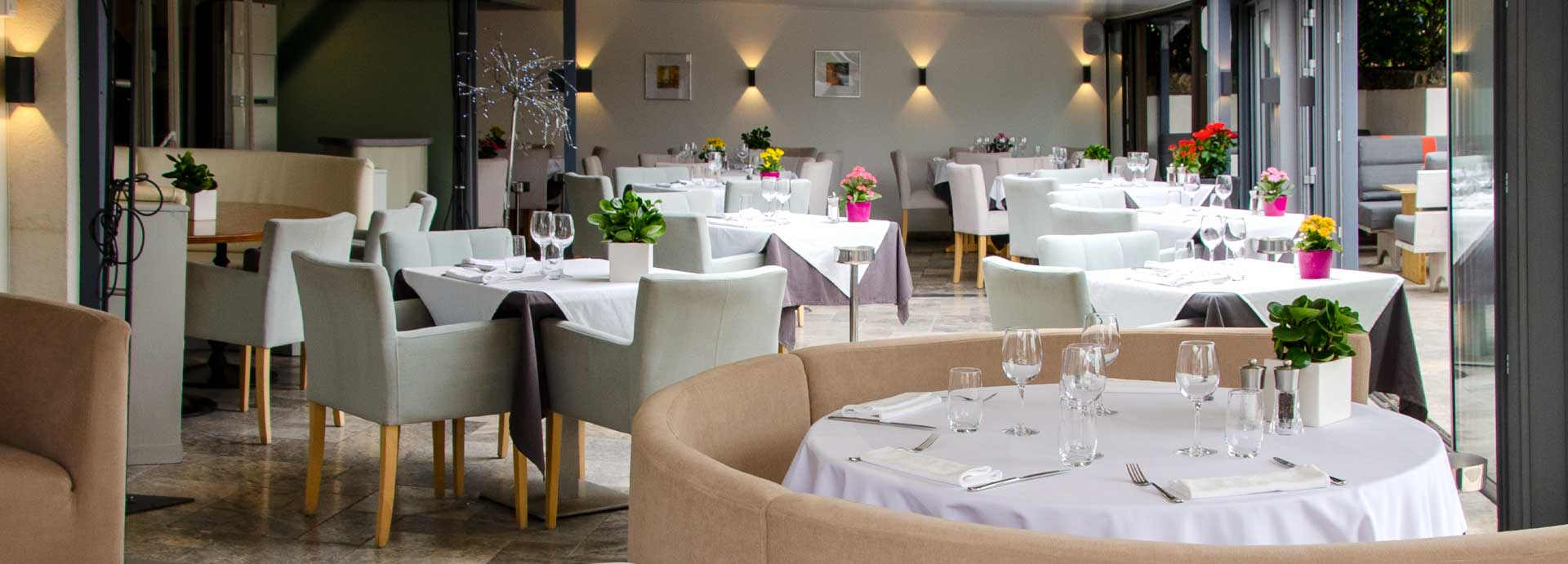l-hermitage-restaurant-ste-maxime-2021-banner-3