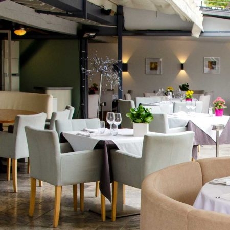 l-hermitage-restaurant-ste-maxime-2021-galerie-1