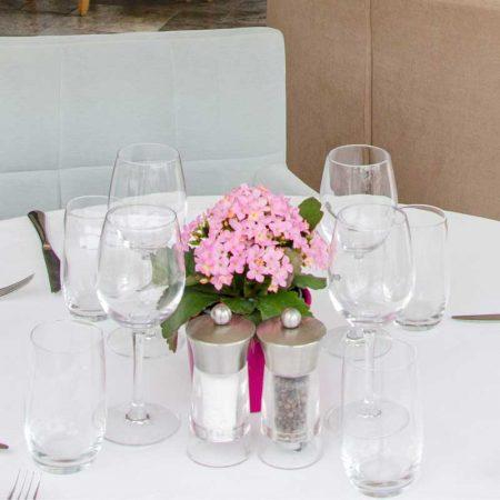 l-hermitage-restaurant-ste-maxime-2021-galerie-2