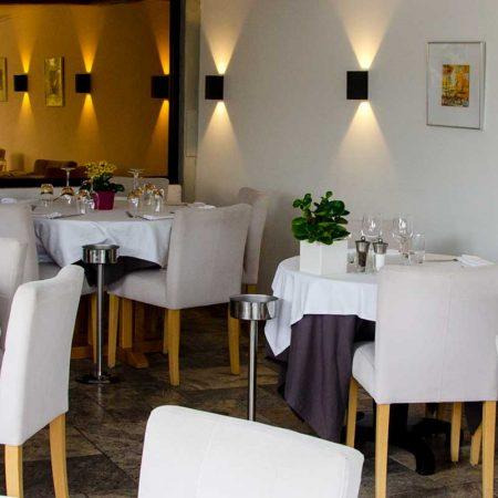 l-hermitage-restaurant-ste-maxime-2021-galerie-5