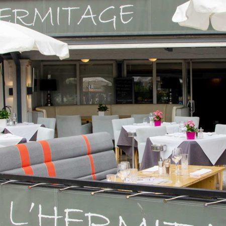 l-hermitage-restaurant-ste-maxime-2021-galerie-6