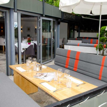 l-hermitage-restaurant-ste-maxime-2021-galerie-7