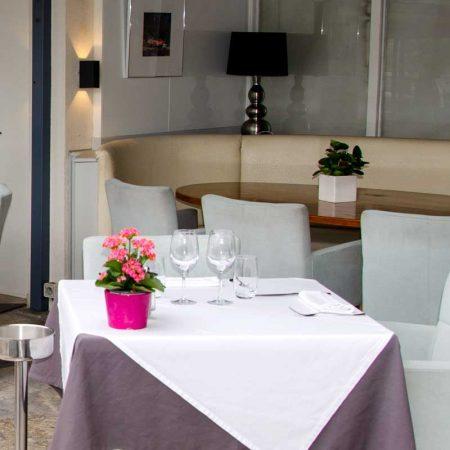 l-hermitage-restaurant-ste-maxime-2021-galerie-8