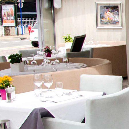 l-hermitage-restaurant-ste-maxime-2021-galerie-9